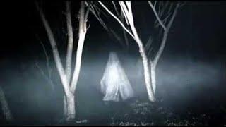 Extranormal - La leyenda de la llorona