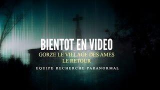 BIENTOT EN VIDEO