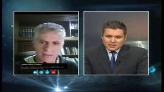 Κώδικας Μυστηρίων (25-11-2016):Το παρασκήνιο της τραγωδίας της Κύπρου!