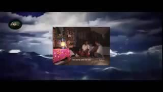 Destination Truth S05E03 Ghosts of Cannibal Village and Kapre