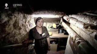 Most Haunted The Live Series 1 (S15E01) Bodelwyddan Castle