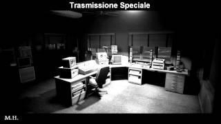 Midnight Hour 1x06.2: Trasmissione Speciale