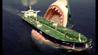 Megalodon Sharks Biggest SHARK EVER