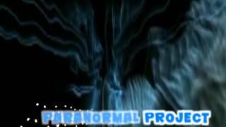 United Paranormal Project