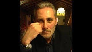 Mostro di Firenze Intervista a Fausto Mazzetti