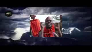Destination Truth Sea 04 Epis 06 Ghosts of Menengai Crater and Kalanoro