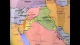 Nostradamus Predictions and Prophecies Reninterpreted - Part 2