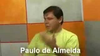 PGM 04 A Vidente O ATOR parte 1