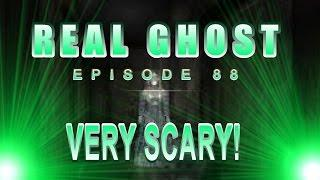 Intense POLTERGEIST Caught On Tape - Real GHOST Videos