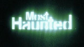 Most Haunted - Series 17 Episode 01 - 30 East Drive Part 1