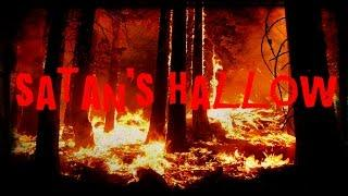 SCARY STORY - Episode 42 - Satan's Hallow