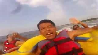 Bintan Lagoon Resort Retreat