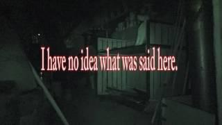 Tucson Ghost Society investigates some of Tucson's most haunted locations.