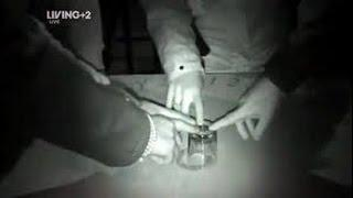 Most Haunted Ouija 2016 new footage released.. Origin Of Evil..