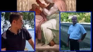Κώδικας Μυστηρίων (09-01-2018):Σίβυλλες και οι προφητείες για τον Ιησού Χριστό!
