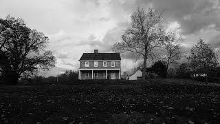The Haldeman Mansion Bearfort Paranormal Investigation
