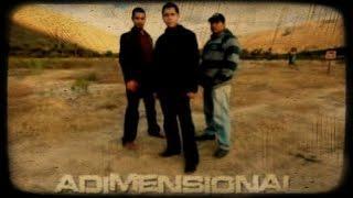 Programa Adimensional (Promocional 2010)