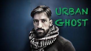 URBAN GHOST | CASA ABBANDONATA