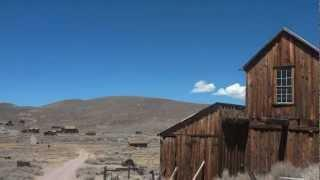 "Bodie - Part 13 ""Standard Mill"""