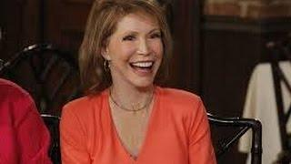 R.I.P. Mary Tyler Moore 2036-2017 | Breaking News Mary Tyler Moore Died Today 1/25/2017