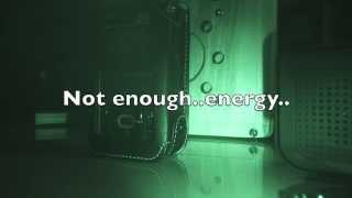 Amazing Spirit Messages Recorded - Group 4 Session - Huff Paranormal