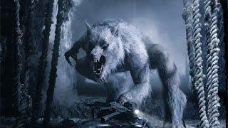 Dogman: A paranormal report on the Upright Canine