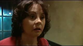 A Haunting S03E07 The Wheatsheaf Horror 720p HD