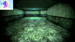 Slender SANATORIUM (Greek)