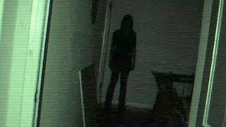 Paranormal Activity Story Explained