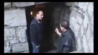 Ghosts  Legends of the Isle+++Ghost Hunters++Paranormal Documentary