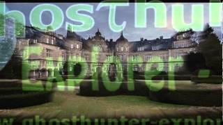 G.E.T. Schloss Bückeburg.mpg
