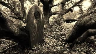 Ghost hunting teaser clip. Wardsend cemetery