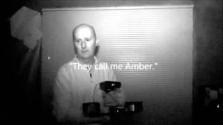 ***New!  SB11 spirit box session highlights - CRPI home investigation