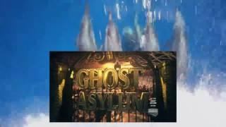 Ghost Asylum Season 2 Episode 3