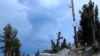 """Slide Mountain - Part 13 """"Heart Of The Storm"""""""