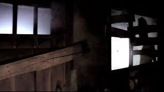 Radley 2014 - Teaser 3