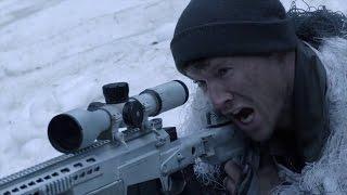 Sniper 6 Ghost Shooter Full Movie HD 2016