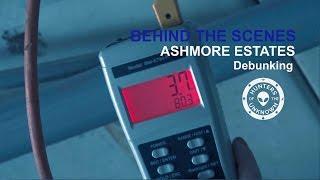 Ashmore Estates Debunking