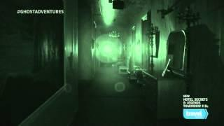 Ghost Adventures S09E08 Saint James Hotel HDTV x264 tNe