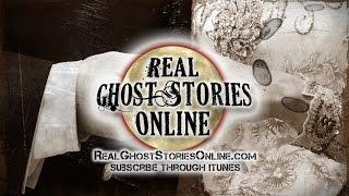 Haunted Honeymoon | Ghost Stories, Paranormal Experiences and Supernatural