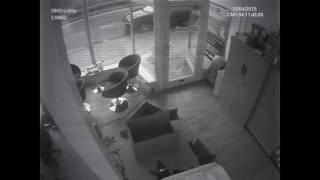 Scary Videos | Ghost Caught on CCTV Camera | Ghost videos