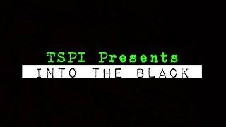 TSPI Presents: Into the Black The Gray/Perkins House