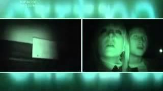 Most Haunted S04E12 The Manor House Restaurant Extra