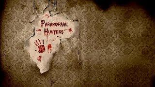 Paranormal Hunters - Abitazione privata in provincia di Sassari