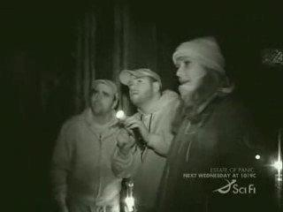 Ghost Hunters Saison 4 Episode 23 part 1 sur 3 vostfr
