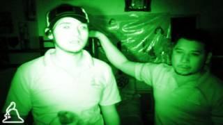 Paranormal Frontera- Investigacion 58 Los Habitantes Desconocidos (18 abril 2014)