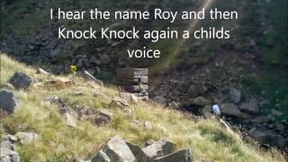EVP SPIRIT VOICE SADDLEWORTH 15th May 2016 WORSLEY PARANORMAL GROUP