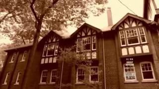 Ghostly Encounters S04E15 Ghosts and Halifax Explosion