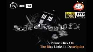 Paranormal Witness 5x11 Season 5 Episode 11 -Full Stream