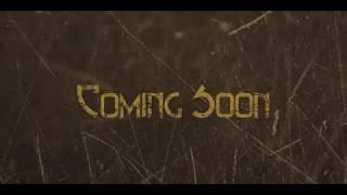 Silent Voices Ghost Hunts - Coming Soon